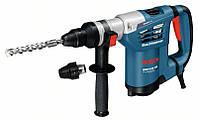 Перфоратор SDS-plus Bosch GBH 4-32 DFR (0611332100) Чемодан