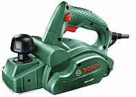 Bosch PHO 1500 (06032A4020)