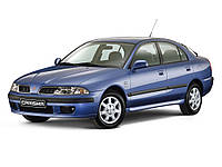 Защита двигателя и КПП Митсубиши Каризма (1995-2003) Mitsubishi Carisma