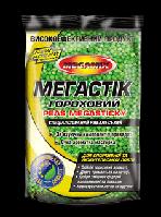 Megamix МЕГАСТИК ГОРОХОВЫЙ