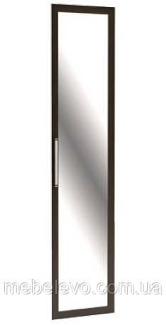 Дверь Токио зеркальная    Мебель-Сервис - Mebel Evolution в Днепре