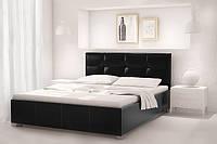 Ліжко з підйомним механізмом Лорд, фото 1