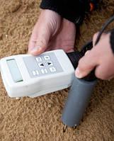 Когда необходимо сделать анализ почвы и как он проводится?