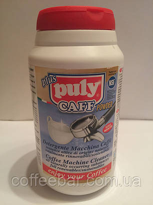Puly Caff 570g