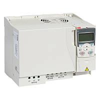 Частотный преобразователь ABB ACS310+ACS-CP-C 22 кВт, 3ф