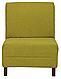 Кресло Лайн, фото 3