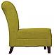 Кресло Лайн, фото 4