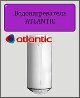 Водонагреватель (бойлер) ATLANTIC STEATITE VM 80 D400-2-BC сухой ТЭН