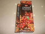 Cherry Almond Hem, фото 2