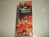 Cherry Almond Hem, фото 5