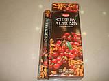 Cherry Almond Hem, фото 3