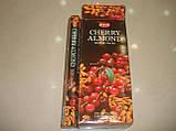 Cherry Almond Hem, фото 4