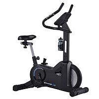 Велотренажер для дома Sportop U60