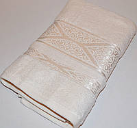 Бамбуковые полотенца Cestepe50*90 см