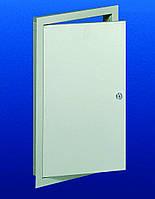 Дверь ревизионная RD-5 (вертикальная)