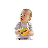 """Погремушка детская """"Радужный мяч"""" Tiny Love Тини Лав 1100700458"""