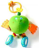 """Подвеска """"Волшебное Зеленое Яблоко"""" Tiny Love Тини Лав 1107000458"""
