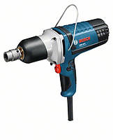 Bosch GDS 18 E (0601444000)
