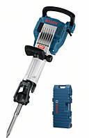 Отбойный молотки Bosch GSH 16-28 (0611335000) Чемодан