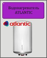 Водонагреватель (бойлер) ATLANTIC PC 10 RB мокрый ТЭН