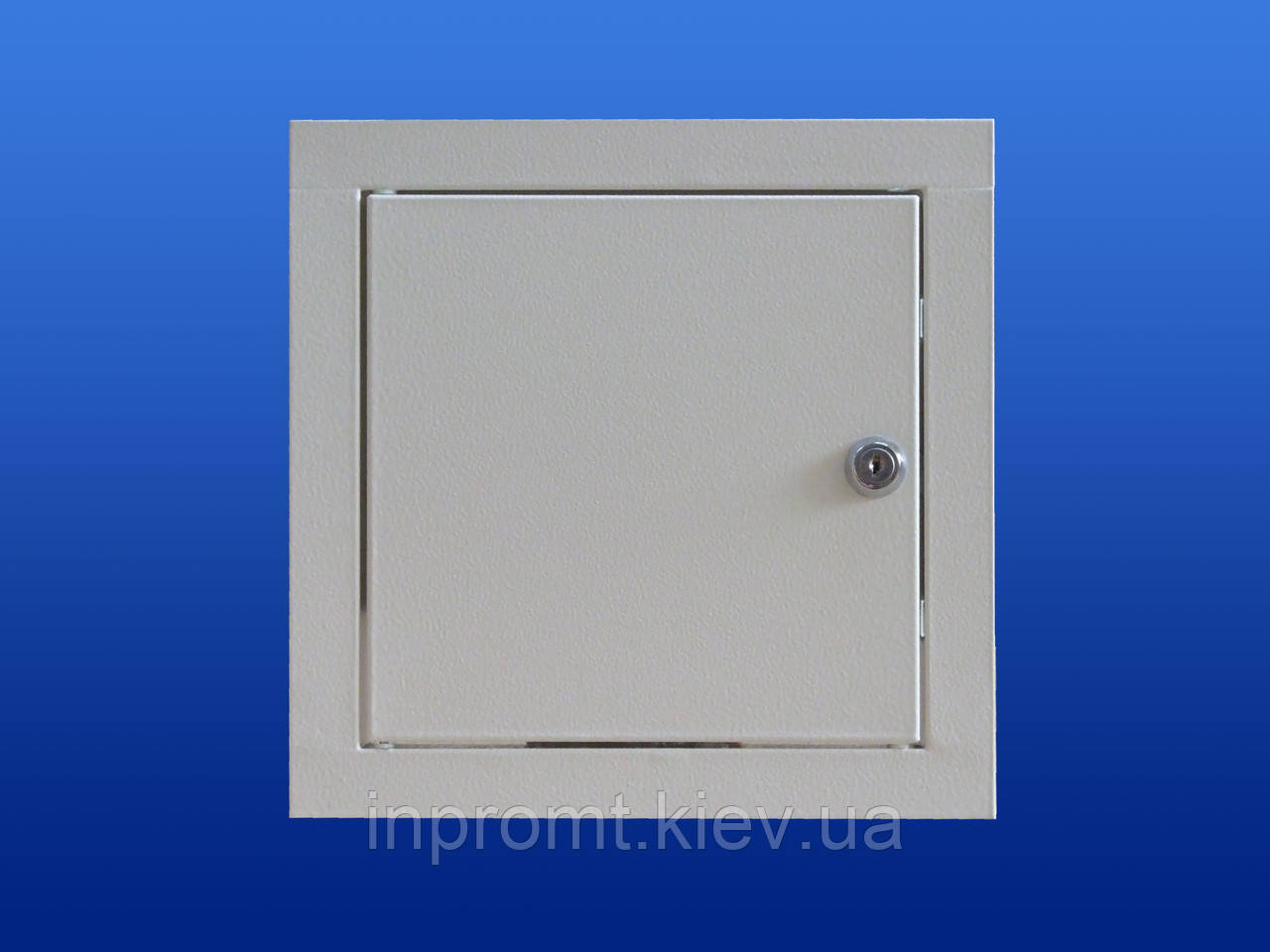 Дверь ревизионная RZD250*200*50Z