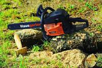 Бензопила Hausgarten HG-CS61 3 kw