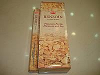 Benzoin Hem, фото 1