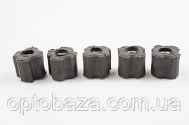 Втулка приводной штанги (комплект 5 шт) для мотокос серии 40-51 см, куб, фото 2