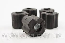 Втулка приводной штанги (комплект 5 шт) для мотокос серии 40-51 см, куб, фото 3