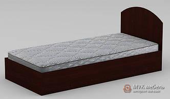 Кровать Компанит - 90