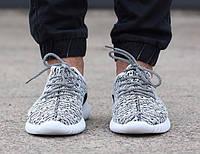 Кроссовки мужские Adidas Yeezy Boost 350