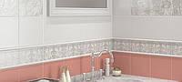 Керамическая плитка Амрита от KERAMA MARAZZI (Россия)