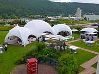 Шатры на прокат, аренда шатров, палаток по Николаеву или Херсону, Киеву и по всей Украине