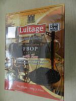 Чай чёрный Luitage with tips 100 грамм