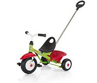 Деский трехколесный велосипед Kettler Funtrike Emma 3025-0000