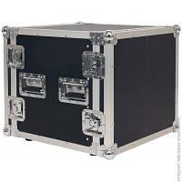 Кейс Rockcase RC24110
