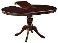 Стол обеденный (раскладной) Margo Signal
