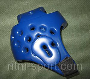 Шлем для тхеквондо Taekwondo WTF, фото 2