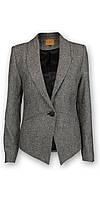 Женский пиджак Kay blazer от Minimum в размере S
