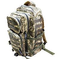 Индивидуальные боевые тактические рюкзаки эрго рюкзак amaeru описание