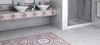 Керамическая плитка Капелла от KERAMA MARAZZI (Россия)