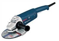 Bosch GWS 20-230 H (0601850107)