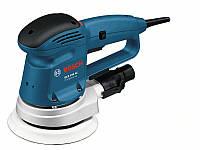 Bosch GEX 150 AC (0601372768)
