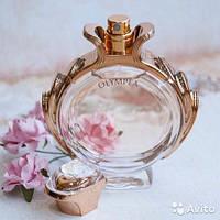 Женская парфюмированная вода Paco Rabanne Olympea ( Пако рабанне Олимпия)