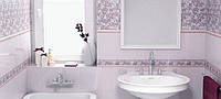 Керамическая плитка Краски лета от KERAMA MARAZZI (Россия)