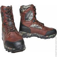 Обувь Для Охоты И Рыбалки Pro Line Mfg Treemont 8 (WIN61620MOB 10)