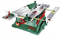 Bosch PTS 10 (0603B03400)