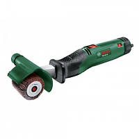 Валиковая шлиф. машина Bosch PRR 250 ES (06033B5020)