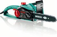 Bosch AKE 30 S (0600834400)