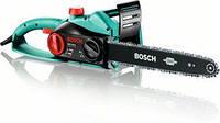 Цепная пила электрическая Bosch AKE 40 S (0600834600)